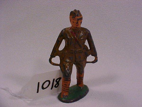 1018: Barclay, B102a-759