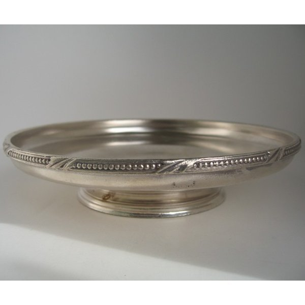 Vintage Sterling Silver Serving by Reed & Barton