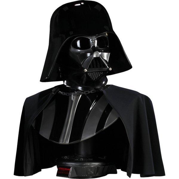 """Darth Vader 28"""""""