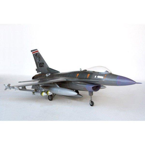 """F-16 Fighting Falcon Model 61"""""""