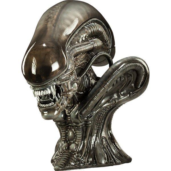 """Alien 14"""""""