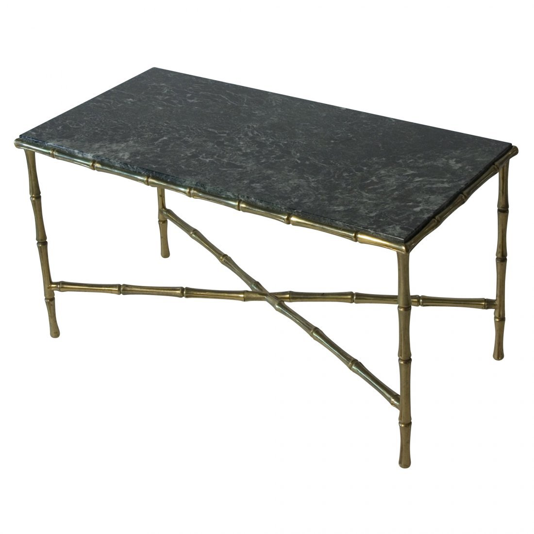 Bagues Coffee Table