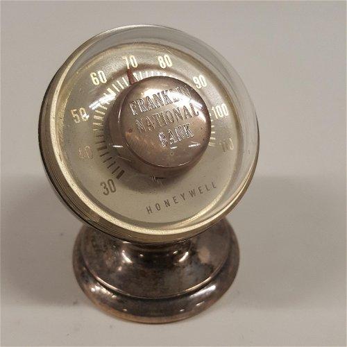 Vintage & Antique Compasses