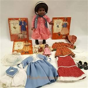 ADDY American Girl PLEASANT COMPANY Doll
