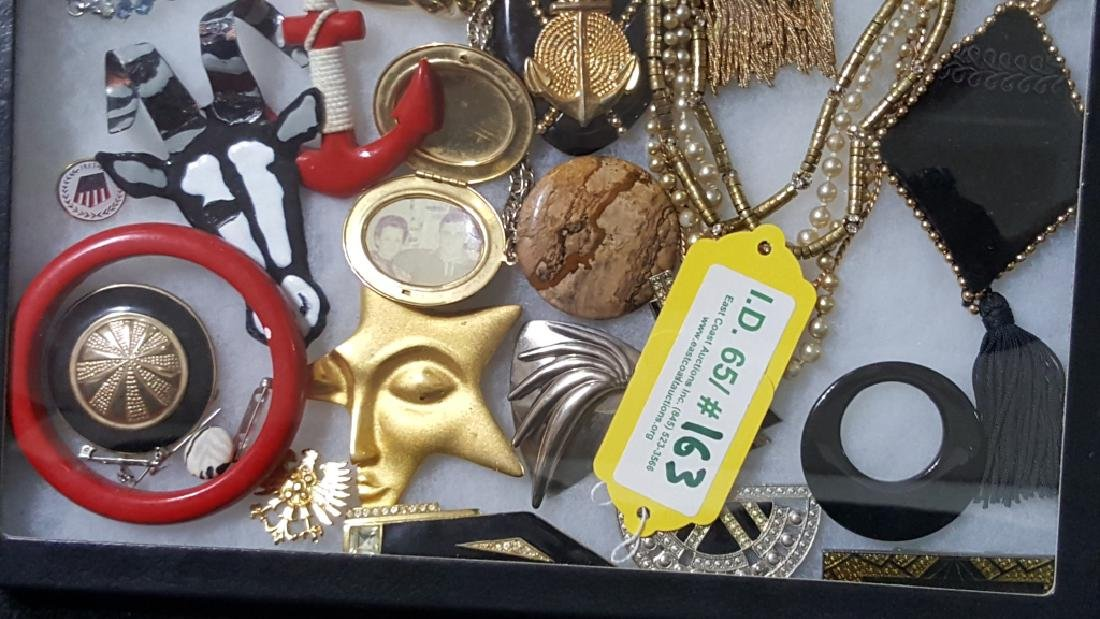 Quality Collection of Vintage Jewelry - 4