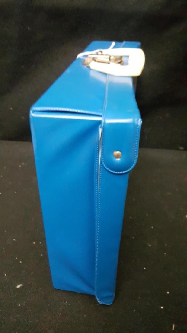 48 Corgi & Matchbox Superfast Collection w Case - 9