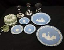 Estate Fresh Wedgwood Collection