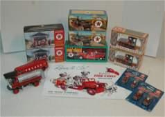 Texaco model Cars Truck Trains   Doodle Bug
