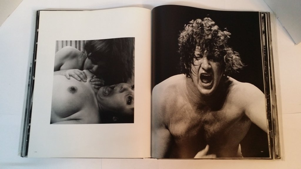 "Taschen photography book ""Exquisite Mayhem"" - 2"