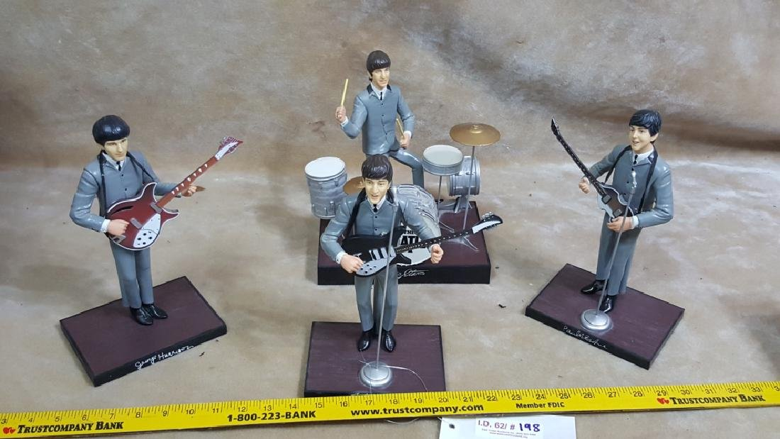 Beatles Rock Band - 2
