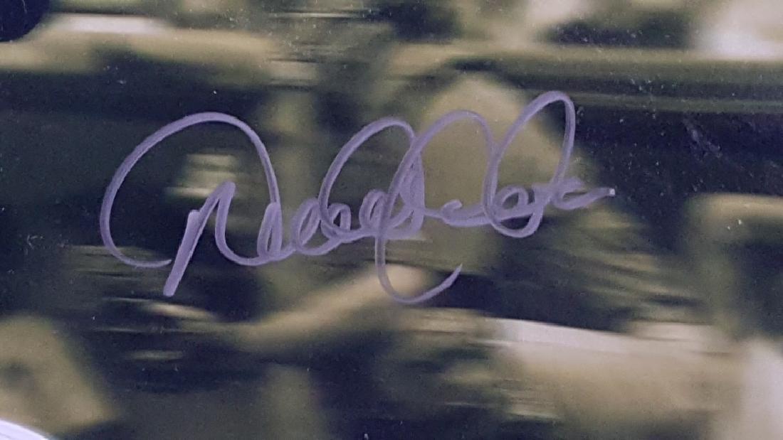 NY Yankees Derek Jeter 1st Career Grand Slam - 2
