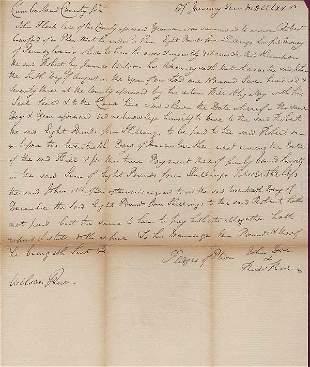 JAMES WILSON (1742-98)