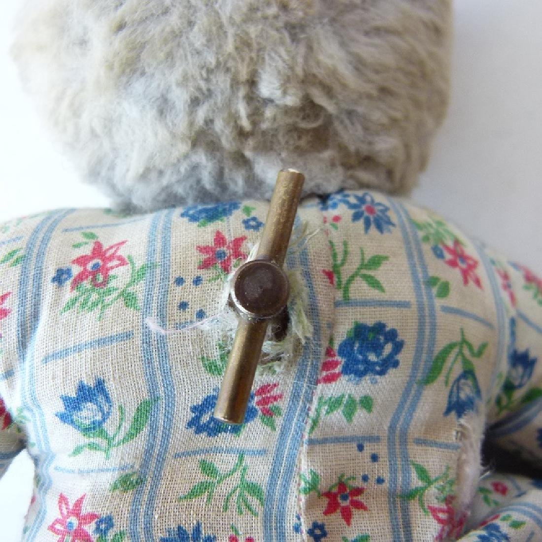 LOT ASSORT.  TEDDY BEARS/RAGGETY ANN - 18
