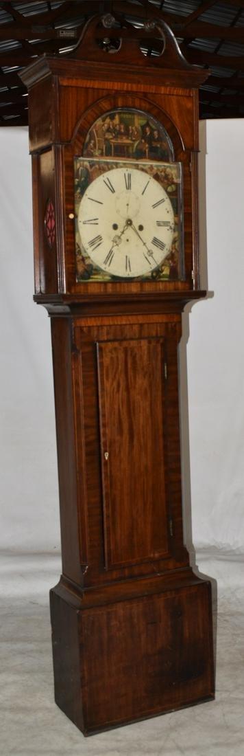 Antique & Vintage Clocks