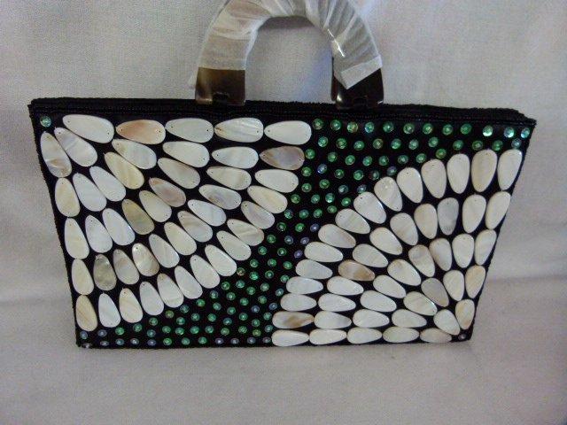 LOT (11) VINTAGE DESIGNER BAGS/CLUTCHES - 2