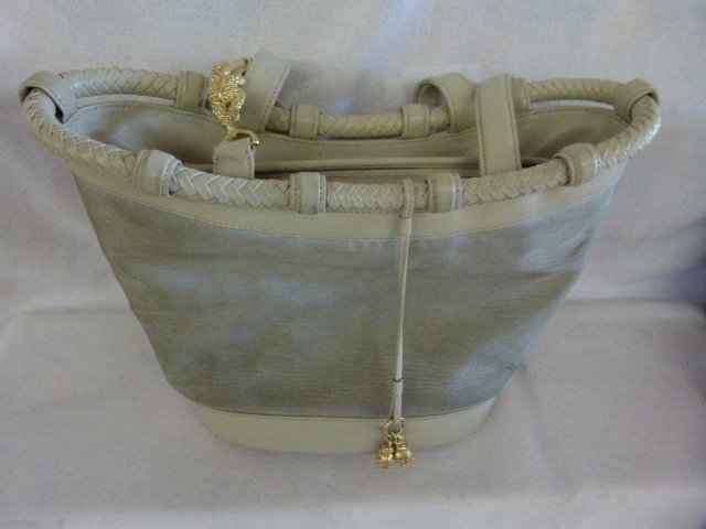 LOT (11) VINTAGE DESIGNER BAGS/CLUTCHES - 3