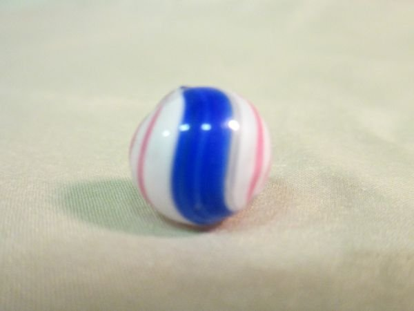 "Peppermint, 9/16"" in size - 2"