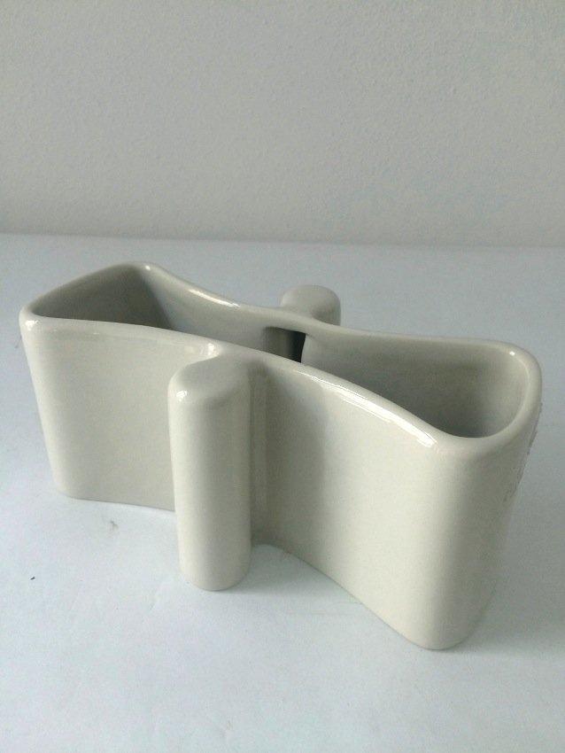 Angelo Mangiarotti, bowl