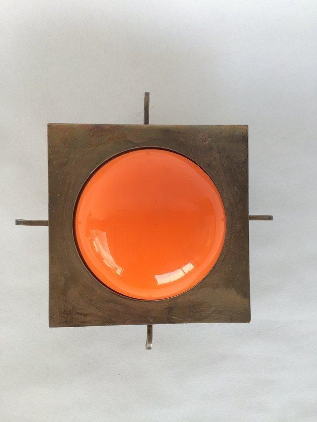 Christofle, Sabattini, box - 7