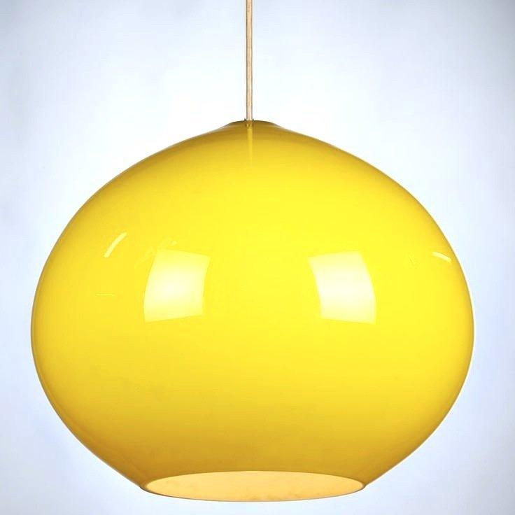 Vistosi, hanging lamp
