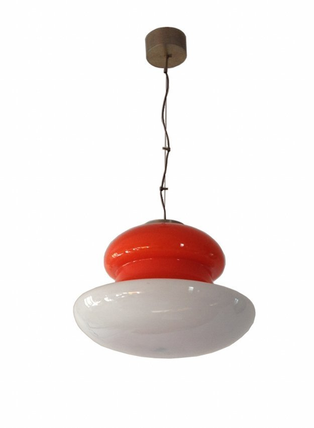 Mazzega, hanging lamp