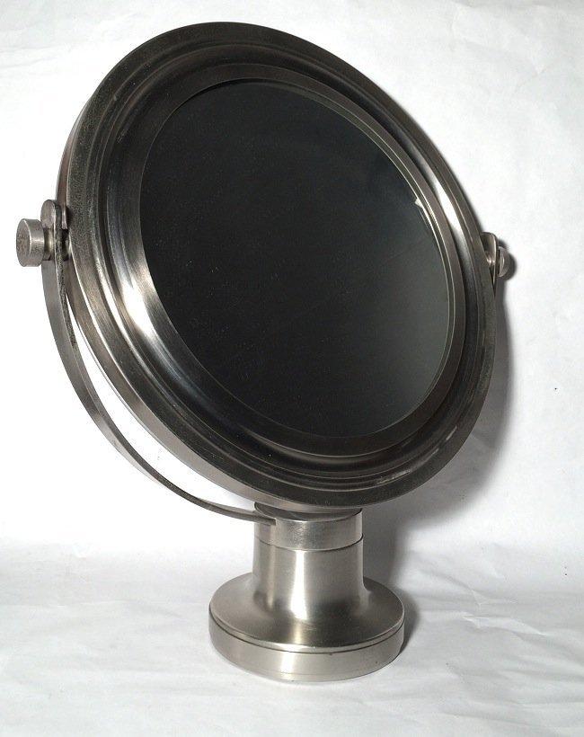 Sergio Mazza, Artemide, mirror
