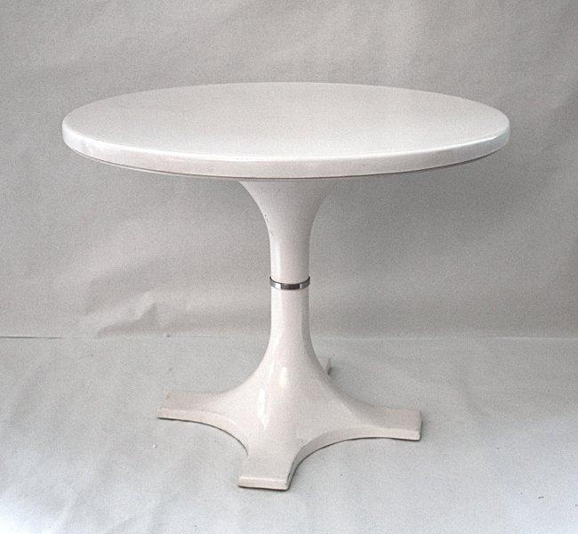 Kartell, table 4993