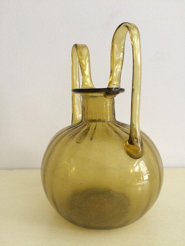 Murano, vase - 2