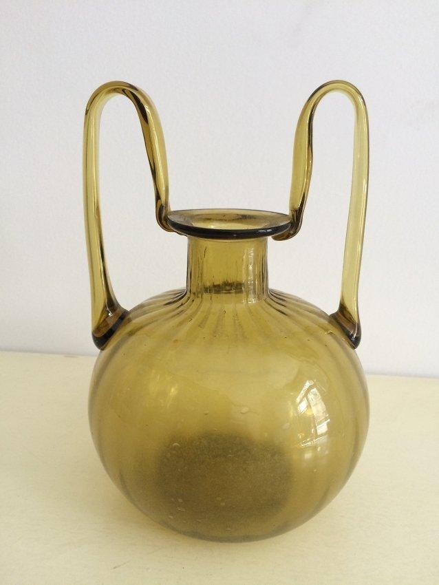 Murano, vase - 3