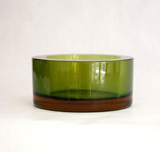 Seguso, bowl - 2