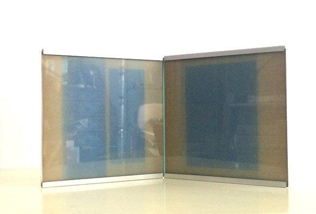 Bruno Munari, Danese, pictures frame - 3