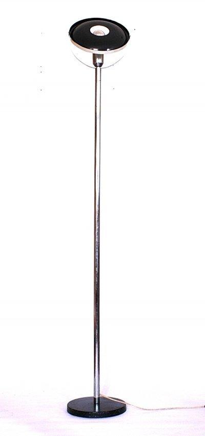 C. J. Jucker. Floor lamp