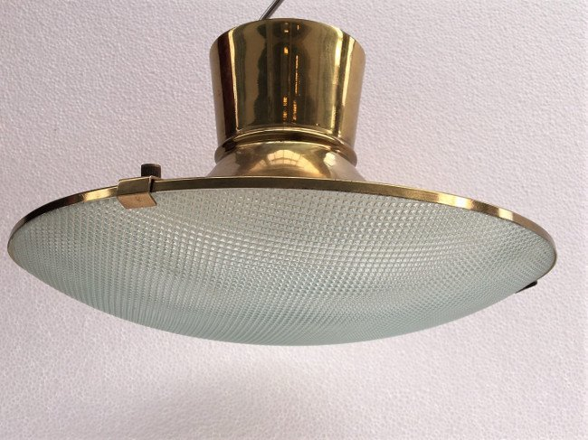 Fontana Arte, ceiling lamp