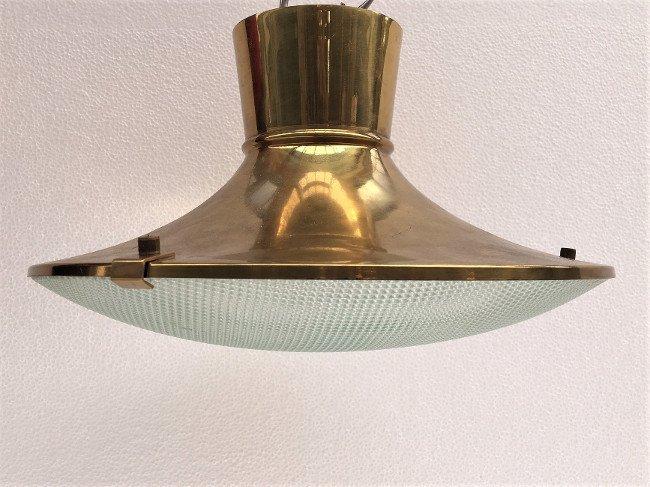 Fontana Arte, ceiling lamp - 6