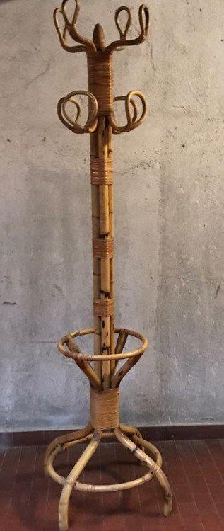 Bonacina, coat hanger - 3