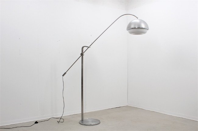 Filvem, floor lamp