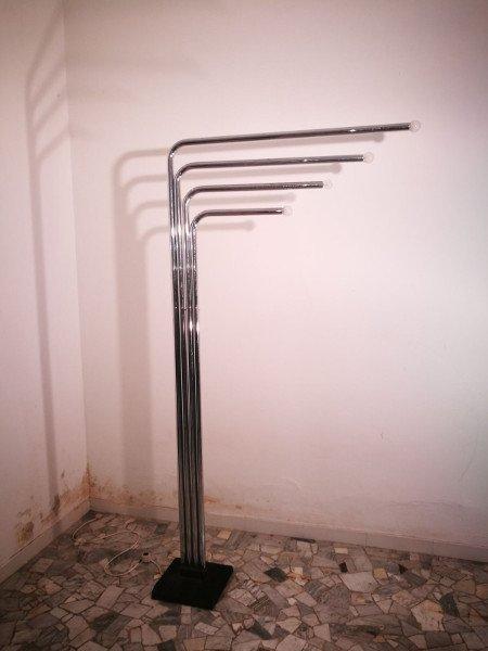 Reggiani, floor lamp