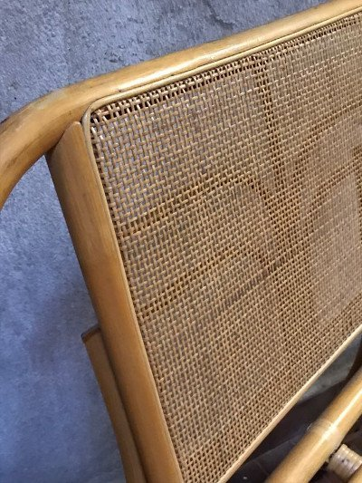 Italian Manufacture, two armchairs - 4