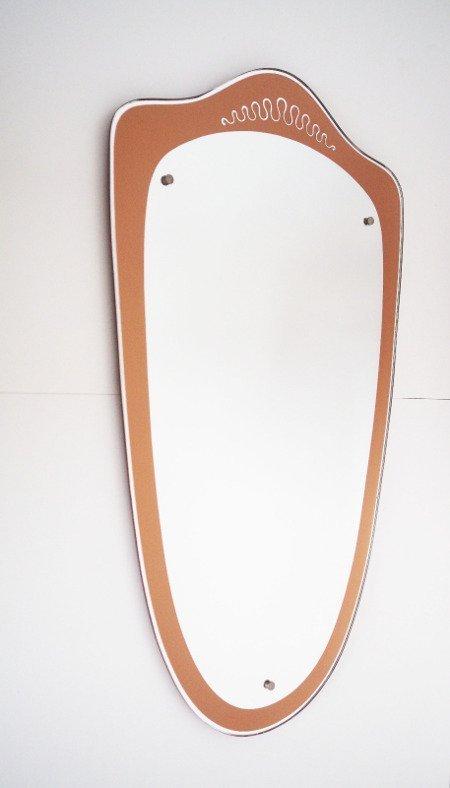Italian Manufacture, mirror - 4