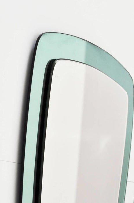 Italian Manufacture, wall mirror - 3