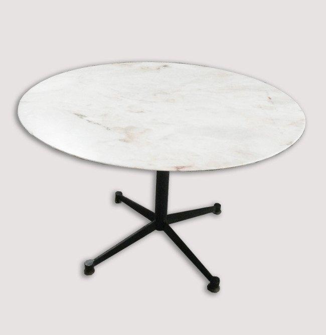 Italian Manufacture, dinner table
