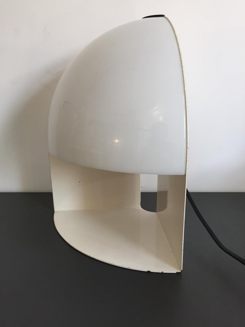 Stilnovo, table lamp 1970