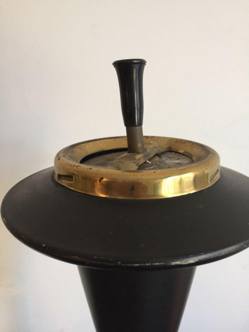 Stilnovo, floor ashtray - 2
