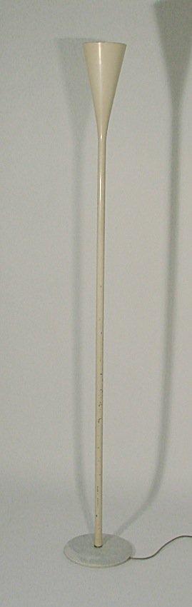 Floor lamp Angelo Lelii, Arredoluce, 1950. - 3