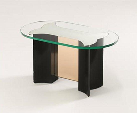 Pietro Chiesa, Fontana Arte, Coffee table