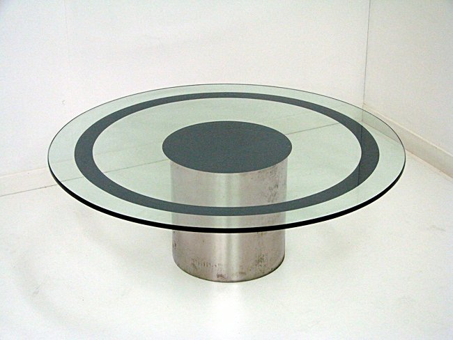 Studio Davico, Coffee Table