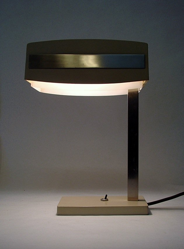 Stilnovo, table lamp