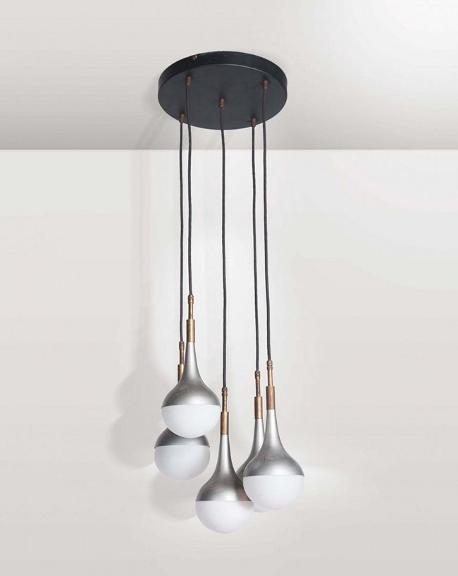 Stilnovo, lamp