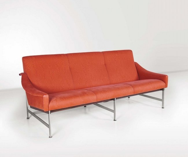 Arflex, Couch