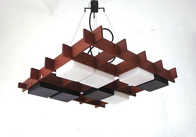 Stilnovo, ceiling lamp